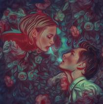 Romeo and Juliet von Damir Martic