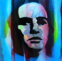 Marlon Brando von Tanja Stockhammer
