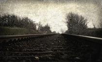Gleis II von freakarellasfotografie
