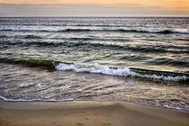 Wellen von freakarellasfotografie