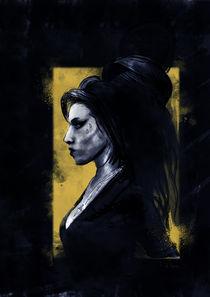 Amy von artwarriors