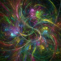 Remember the Colors von Elisabeth  Lucas