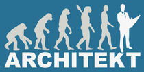 Evolution Architekt by captain