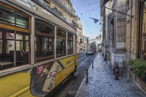 Lissabon-19-neue-groesse