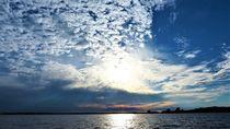 weiter Himmel by k-h.foerster _______                            port fO= lio