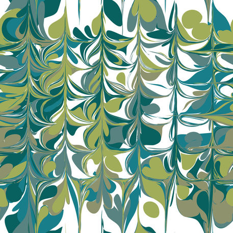 Junble-reflections-tile-7000