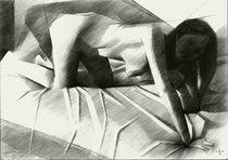 Sans titre - 05-02-15 by Corne Akkers