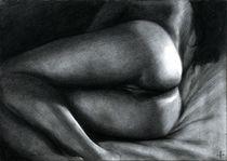 Nude 1 - 19-07-15 by Corne Akkers