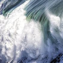 Waves von Elisabeth  Lucas