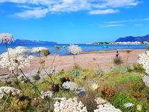 Canyamel – wunderschöner Küstenort der Gemeinde Capdepera by wirmallorca