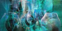 Party by Annette Schmucker