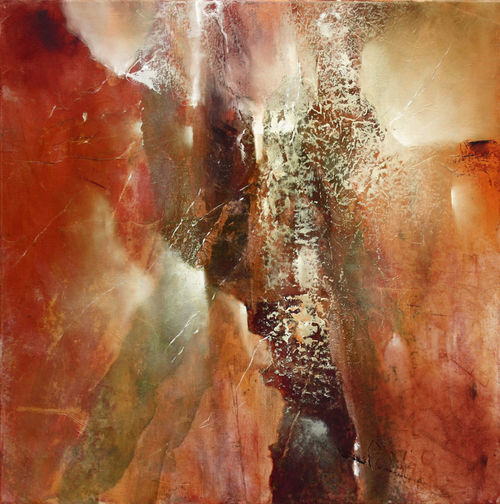 1023-abstrakte-komposition