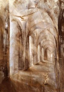 Licht und Schatten by Annette Schmucker