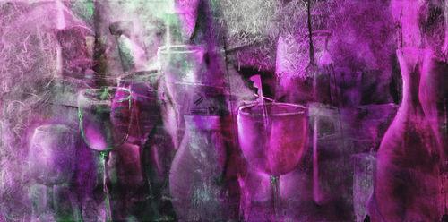0852-stilllife-pink
