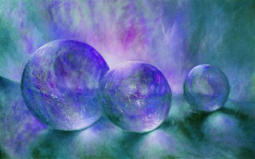 1813-purple-light