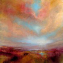Heideland by Annette Schmucker