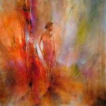 Im Licht by Annette Schmucker