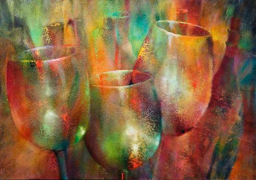 1824-glas-farbe-licht