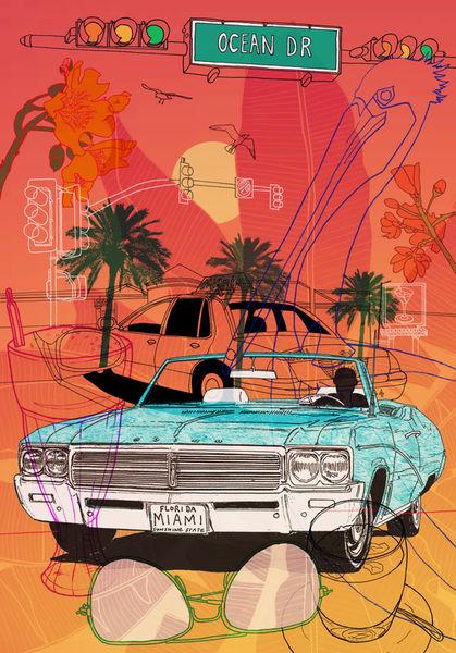 Miami-vibes-draft6-clarendon