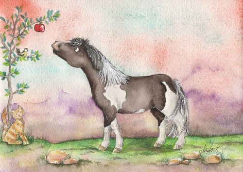 Pferd0002