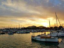 Alcudias Sonnenuntergänge - das erlebnis auf Mallorca von wirmallorca