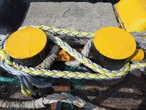 maritim gelb by k-h.foerster _______                            port fO= lio