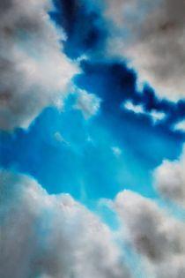 Ein Stück vom Himmel by Annette Schmucker