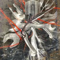 SPARK by eleni-mac-synodinos