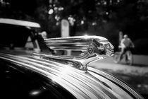 Pontiac by Kilian Schloemp