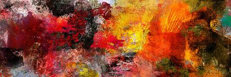 46-abstrakt-nr-46-la-donna-e-mobile