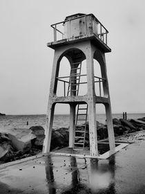 Tower von k-h.foerster _______                            port fO= lio