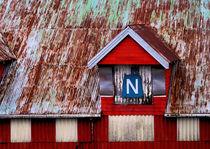 Dach>N< by k-h.foerster _______                            port fO= lio