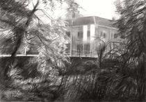 Het Oude Hof – 20-10-18 by Corne Akkers