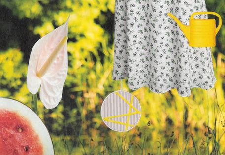 Collage-doreentrittel-print00017