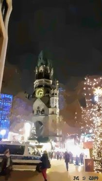 BERLIN_View 004 by watchandenjoyjg