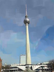 BERLIN_View  007 by watchandenjoyjg
