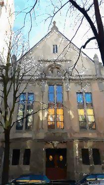 BERLIN_View  009 by watchandenjoyjg