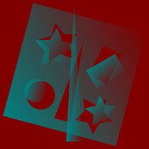 twisted geometry by feiermar