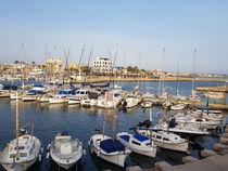 Portixol - vom Fischerdorf zur Flaniermeile - Mallorca by wirmallorca
