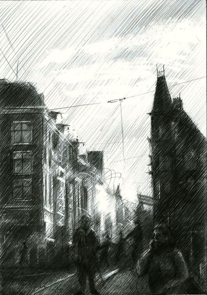 Impression-of-an-amsterdam-sunset-17-11-14-2014-2500-x-3559
