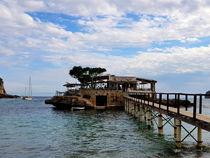 Camp de Mar - wunderschöner Urlaubsort im Südwesten Mallorcas von wirmallorca