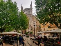 Sóller - Mallorca von wirmallorca