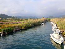 Port d'Andratx - wunderschöner Hafenort auf Mallorca by wirmallorca