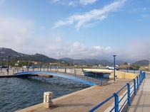 Port d'Andratx – schöner Hafenort auf Mallorca by wirmallorca