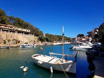 Cala Figuera – kleines Fischerdorf mit wunderschönem Hafen von wirmallorca