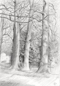 Vreugd en Rust - 04-04-14 von Corne Akkers