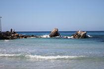 Mallorca - Paguera von wirmallorca