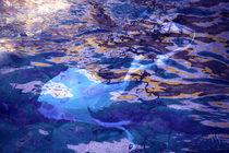 Oceans 2019 von KAREN ELISABETH ORTH