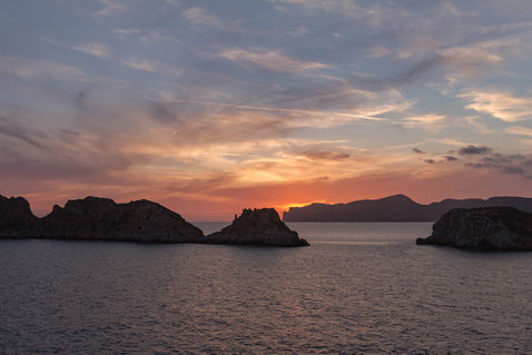 Sonnenuntergang-santa-ponca-1