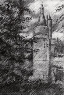 Wijk bij Duurstede – 13-05-19 by Corne Akkers